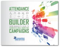 Attendance Builder