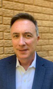 Ian Twentey