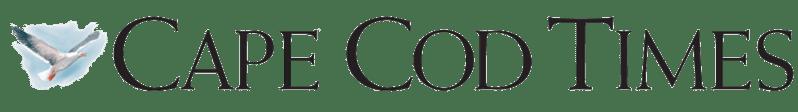 logo_cctimes
