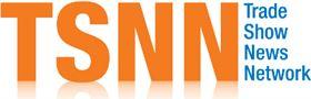 logo_tsnn